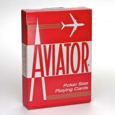 Baralho Aviator Importado