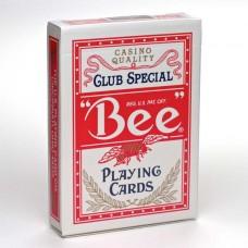 Baralho Bee Importado