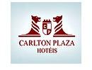 Carlton Plaza Hotéis