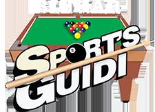 Bilhar Sports Guidi